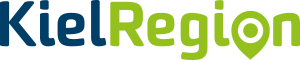Logo KielRegion